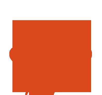 breekjevrij-icon-1
