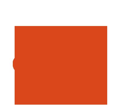 breekjevrij-icon-2