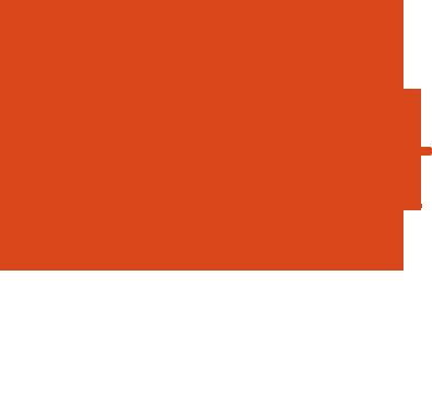 breekjevrij-icon-3