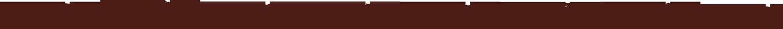 breekjevrij-separator-2-1440